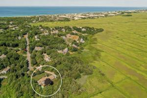 160 Point Hill Road, West Barnstable, MA 02668
