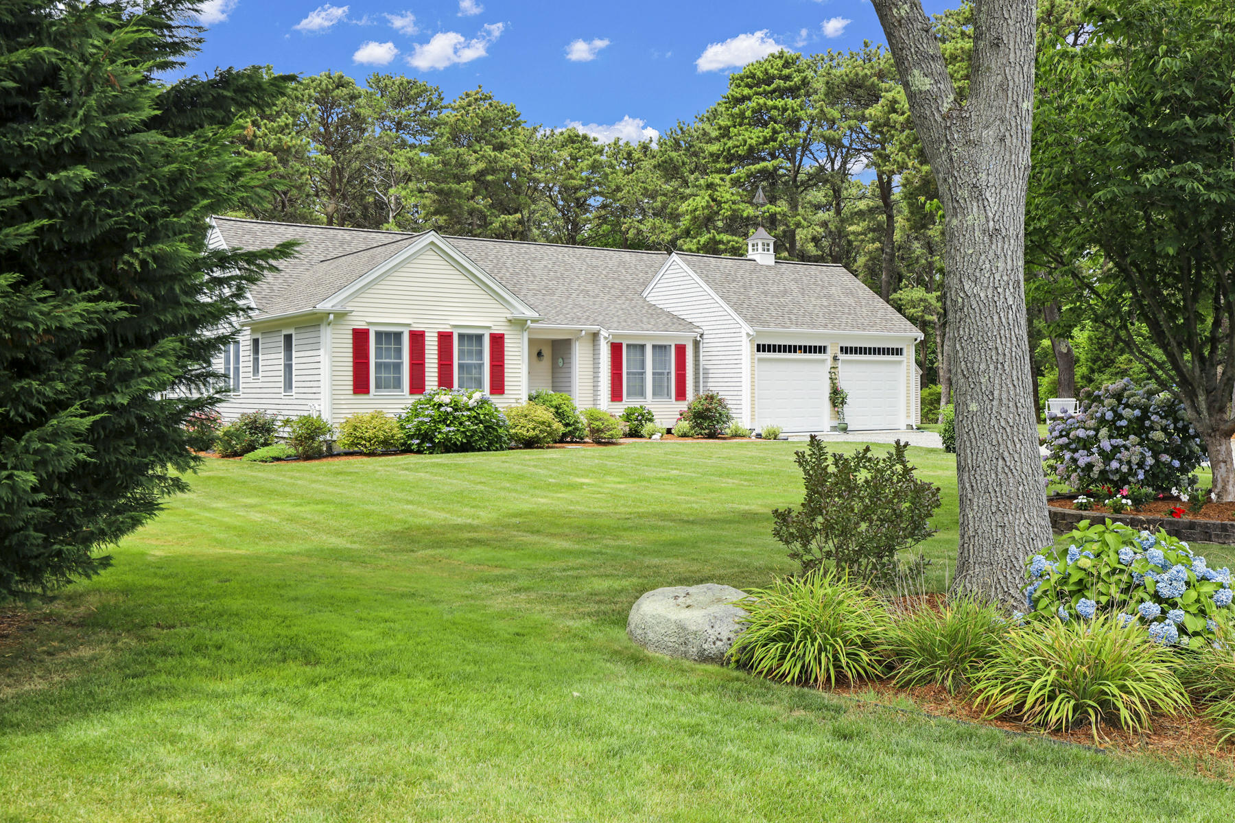 103 Clipper Way, Brewster MA, 02631 sales details