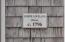 75 Main Street, Chatham, MA 02633