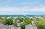 33 Cliff Road, Nantucket, MA 02554