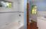 apartment bath
