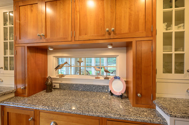 43 captain youngs way brewster ma 02631 property image 11