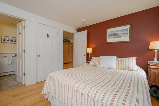 43 captain youngs way brewster ma 02631 property image 30