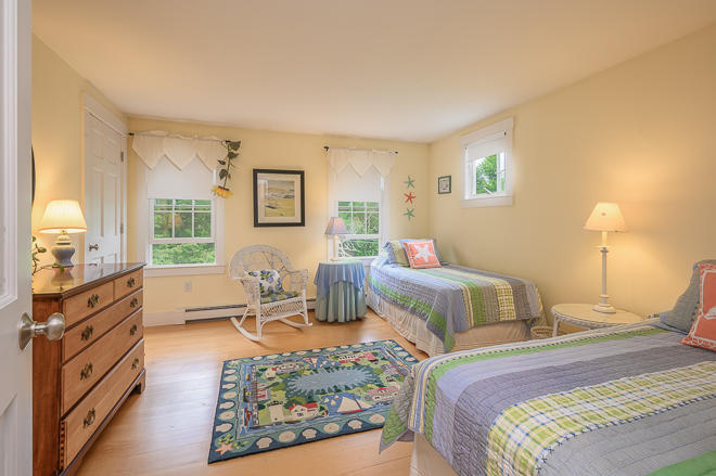 43 captain youngs way brewster ma 02631 property image 32