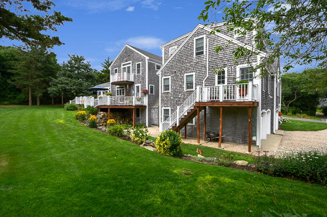 43 captain youngs way brewster ma 02631 property image 39