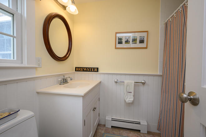 43 captain youngs way brewster ma 02631 property image 31