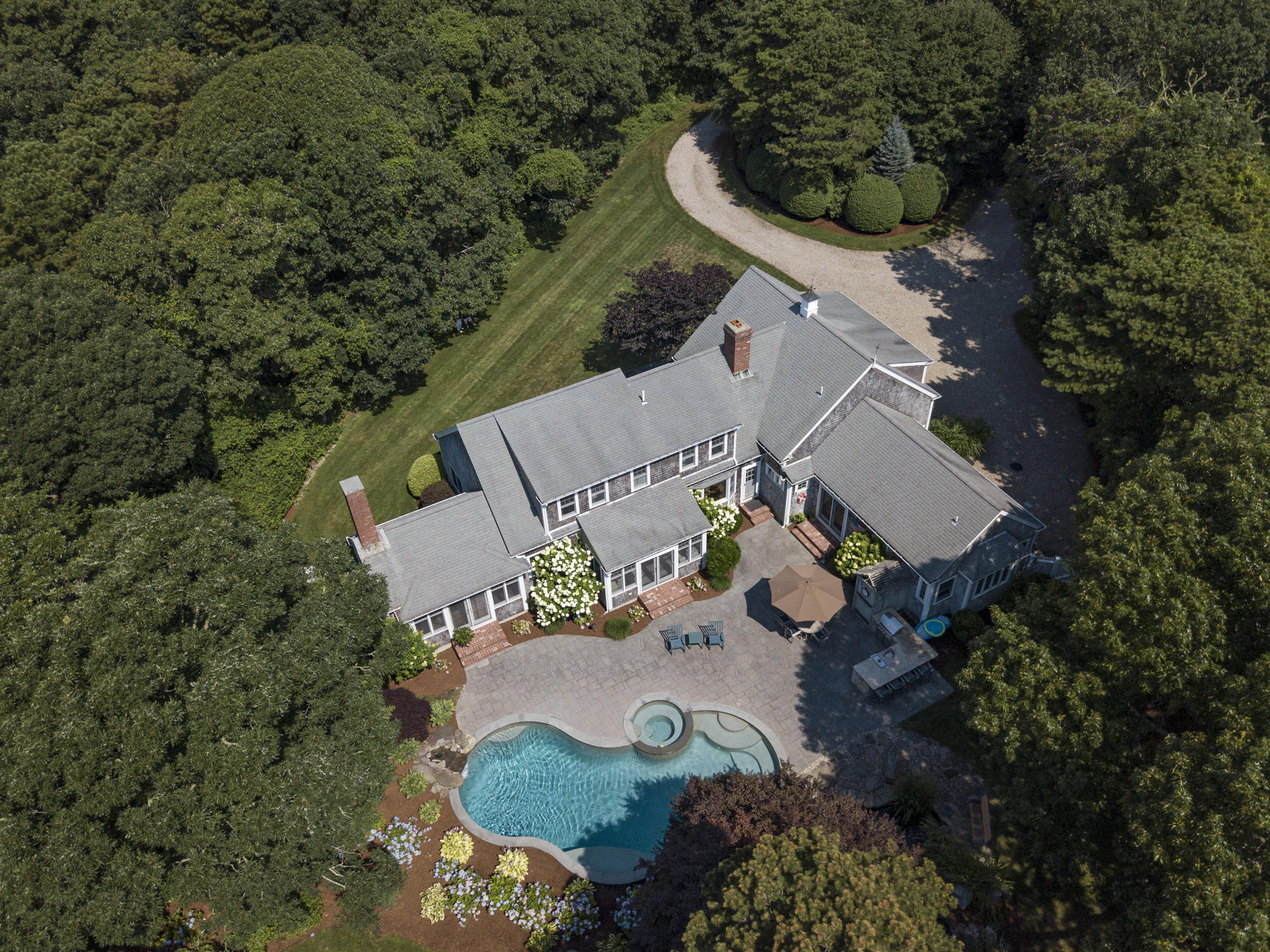 663 Orleans Road, North Chatham MA, 02650