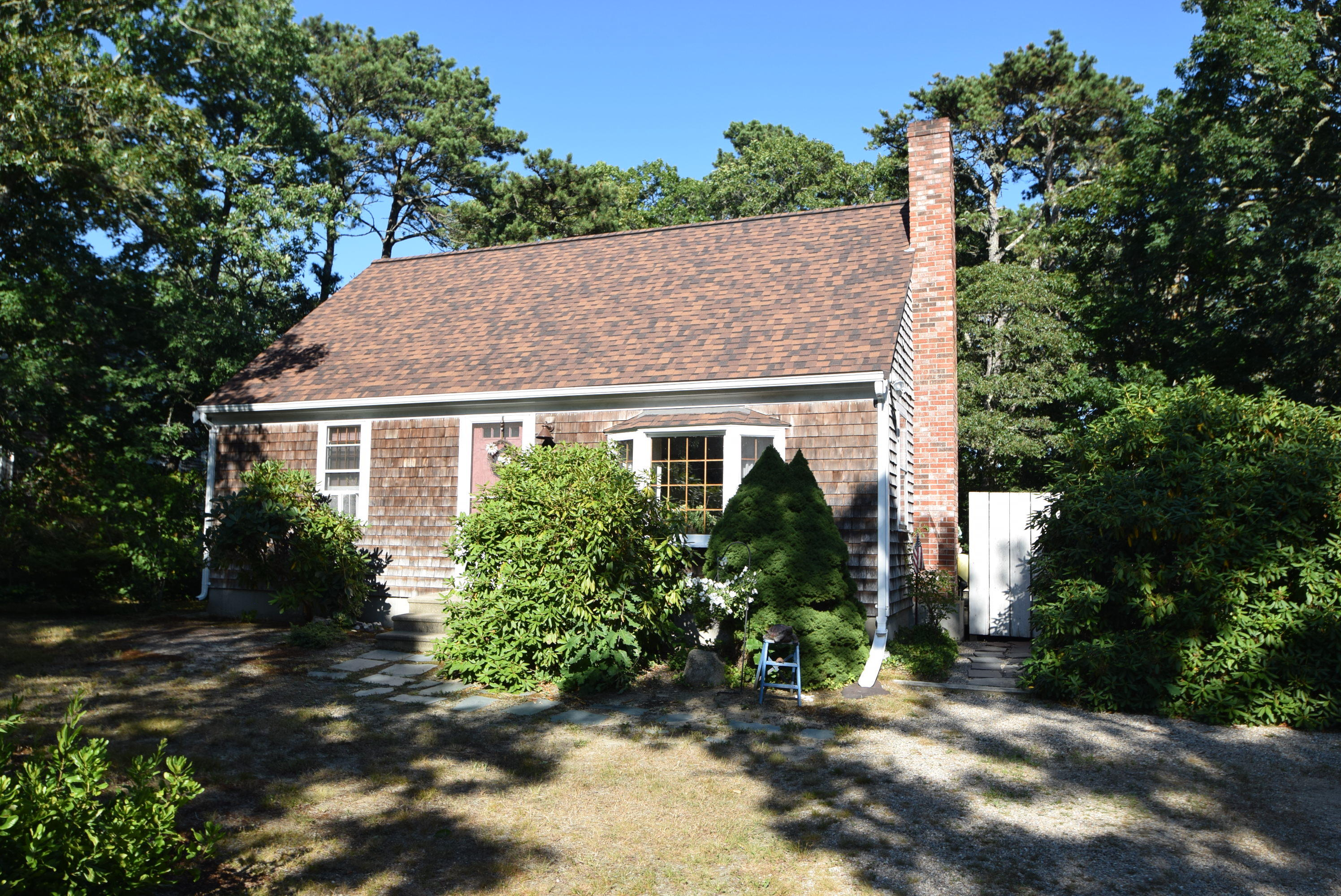 243 Commons Way, Brewster MA, 02631 sales details