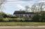 4 Hughes Road, Truro, MA 02666