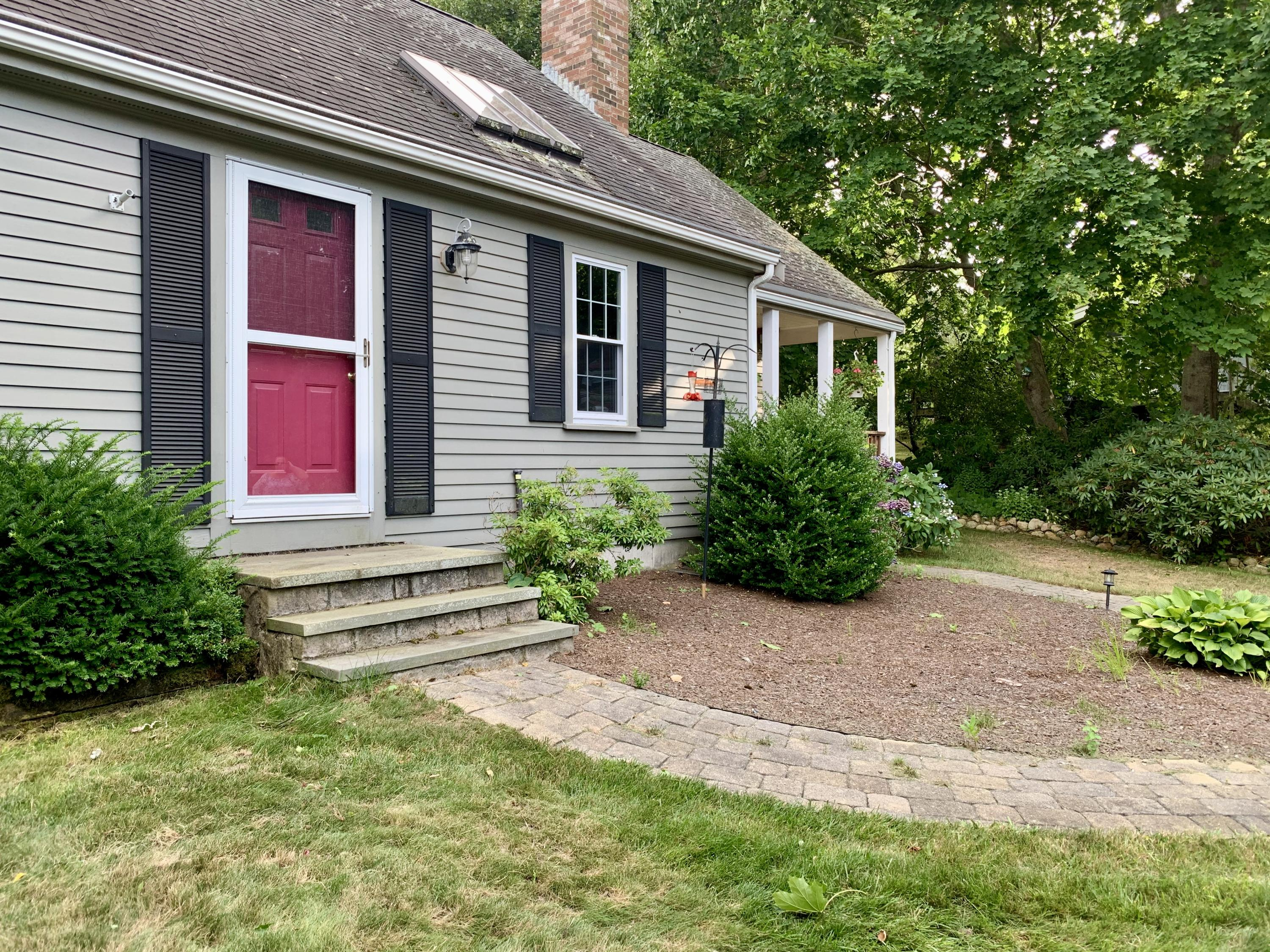64 Nathans Pasture Way, Brewster MA, 02631 sales details