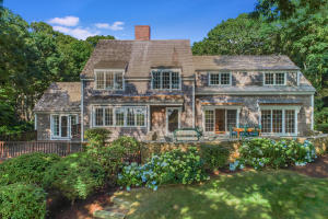 95 Eel River Road, Osterville, MA 02655
