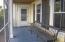 113 Bank Street, Harwich Port, MA 02646