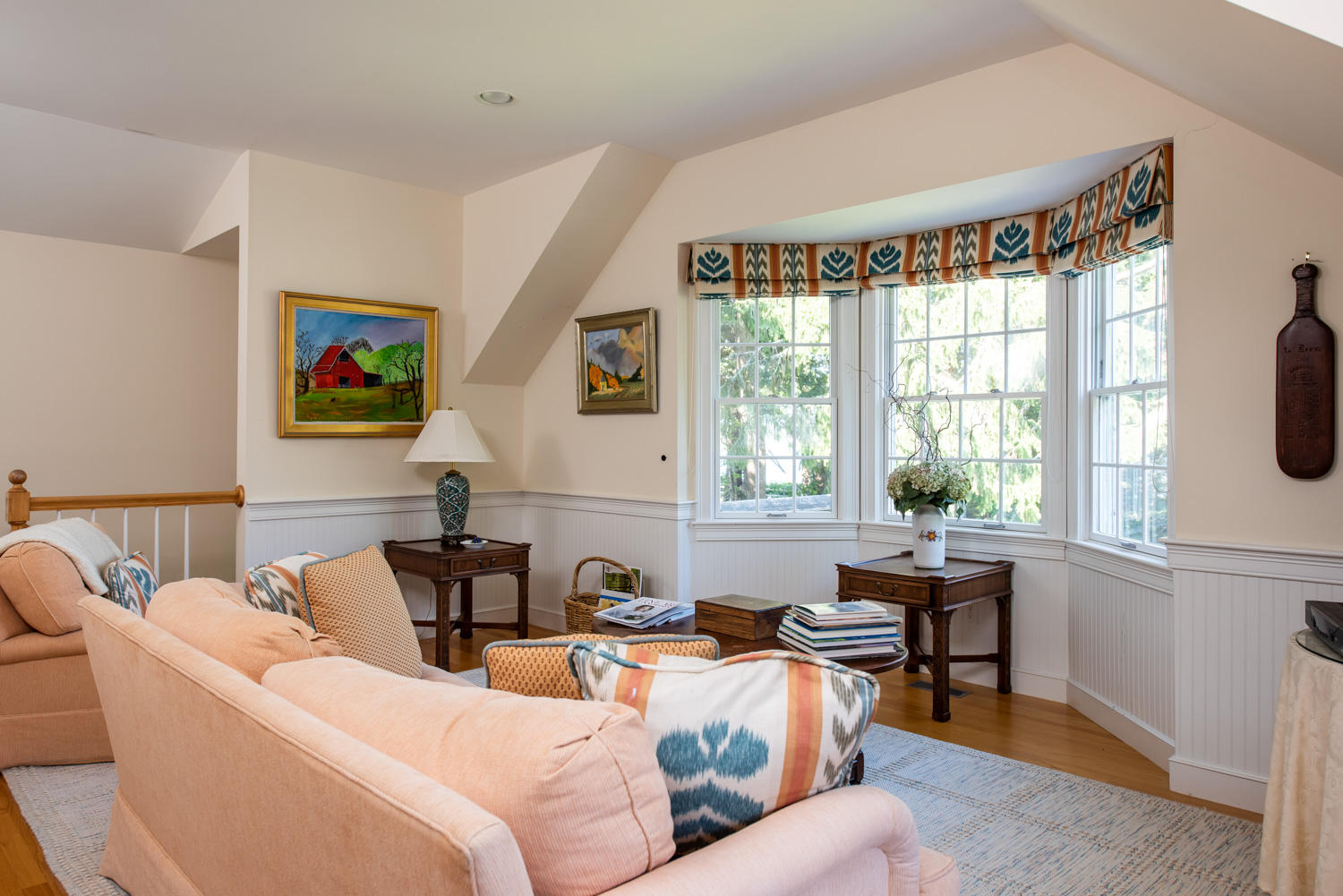 274 Carriage Road Osterville, MA 02655