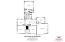 105 Locust Street, Falmouth, MA 02540