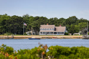 179-183 River Street, South Yarmouth, MA 02664
