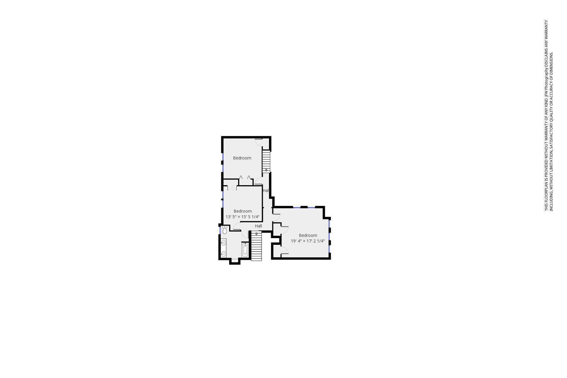634 main street brewster ma 02631 property image 52