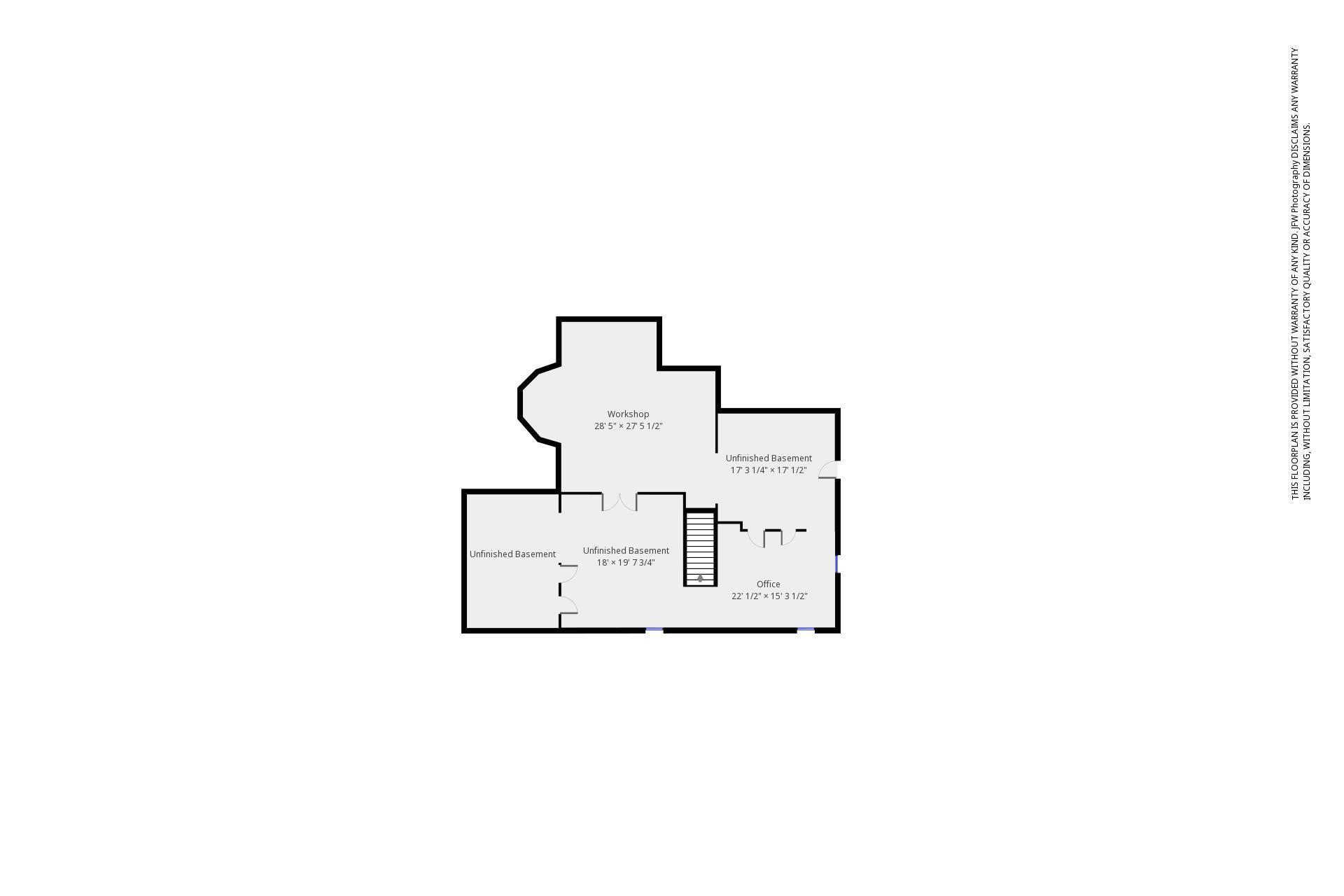 634 main street brewster ma 02631 property image 53