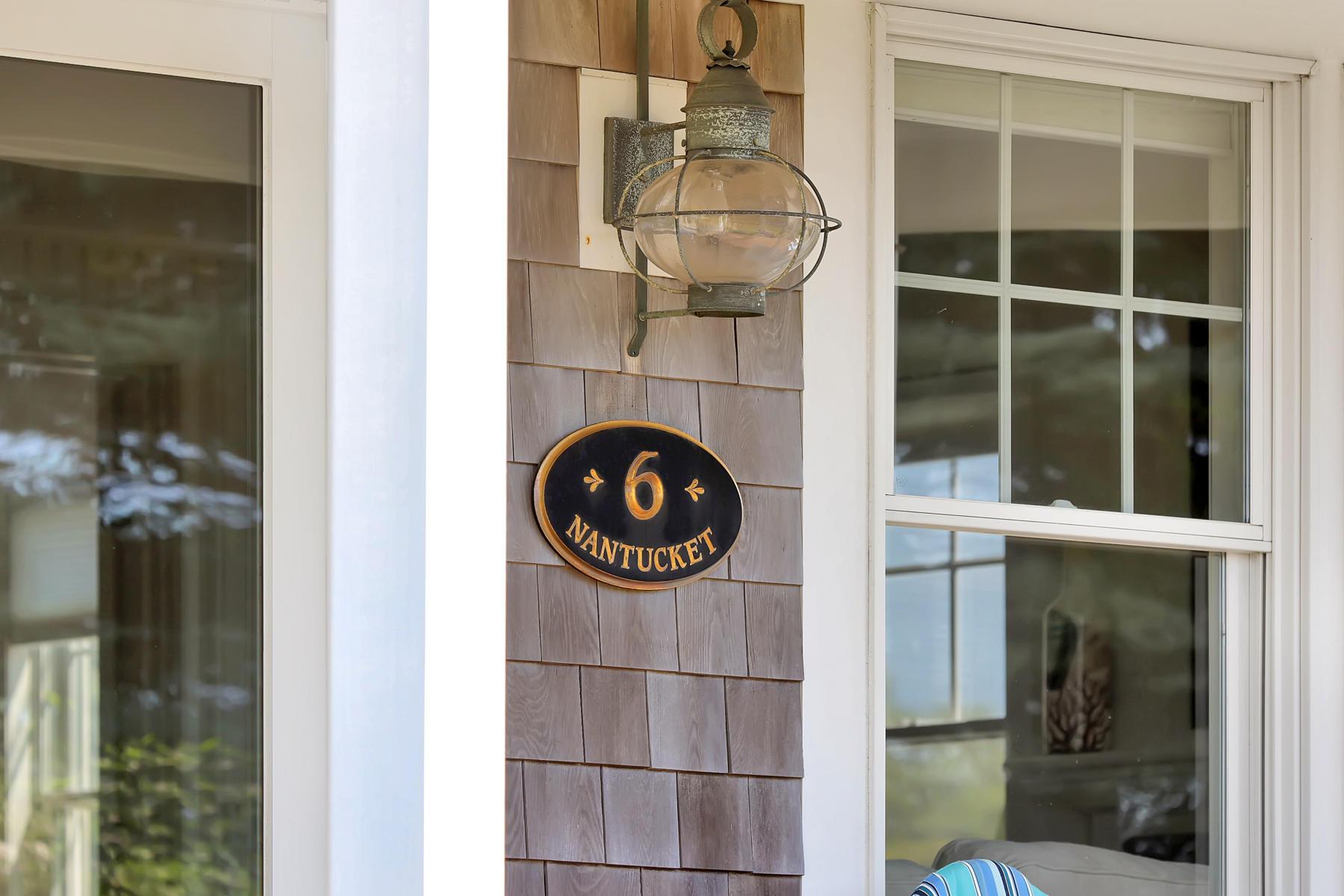 photo 3 6 Nantucket Drive, Chatham MA, 02633