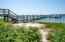 250 Windswept Way, Osterville, MA 02655