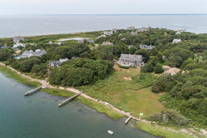 140 Associates Road, West Falmouth, MA 02540