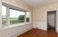 140 Associates Road, West Falmouth, MA 02540