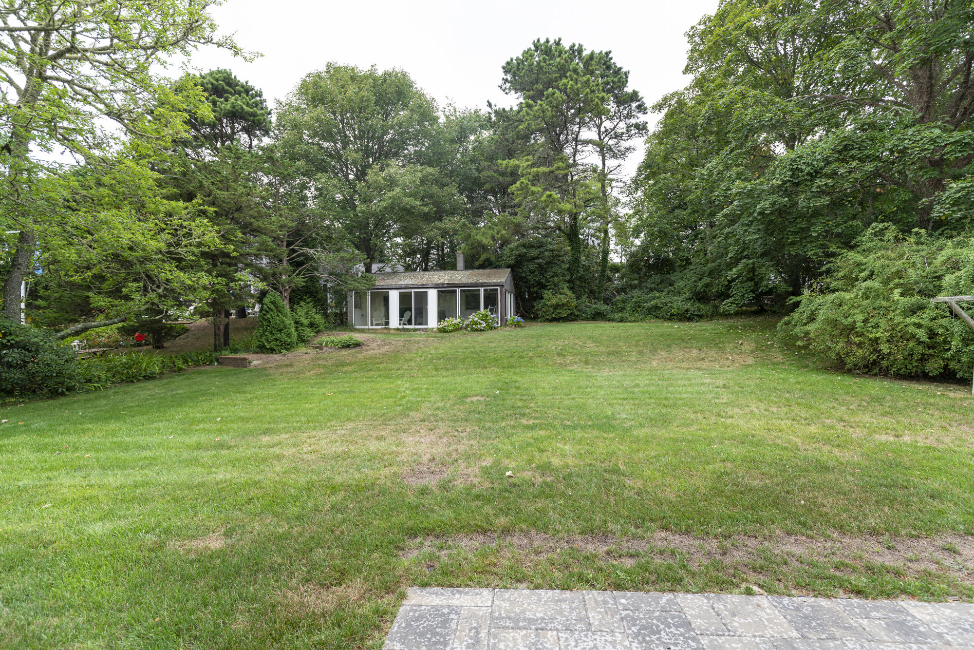49 Doane Road, Chatham MA, 02633 - slide 6
