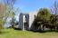 89 Byfield Cartway, Brewster, MA 02631