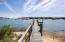 183 Bay Street, Osterville, MA 02655