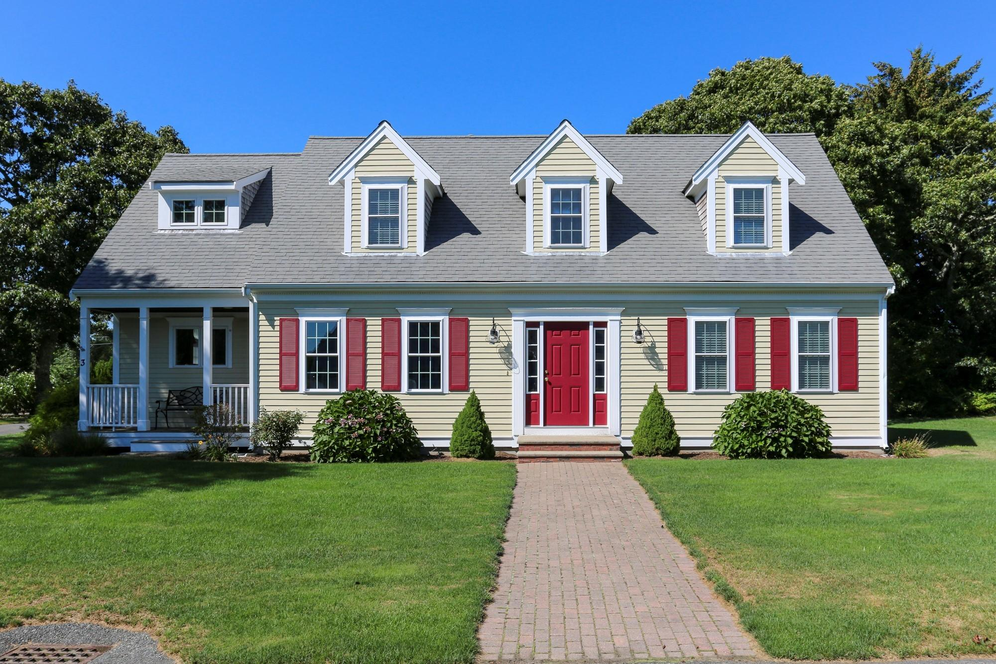 3 Nellies Way, Chatham, MA  02633 - slide 41