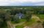 5 Meadow Spring Drive, East Sandwich, MA 02537