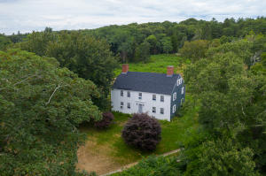 5 Meadow Spring Drive, East Sandwich, MA 02537