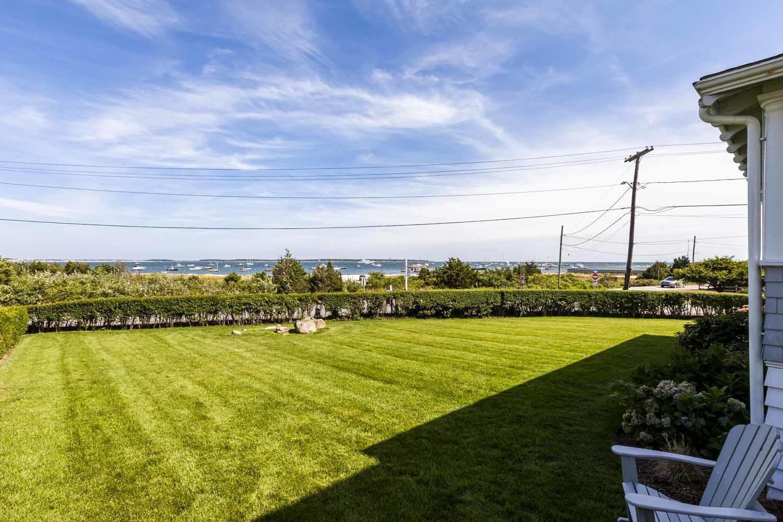 90 wachusett avenue hyannis port ma 02647 property image 43