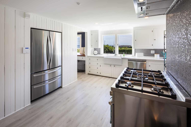 90 wachusett avenue hyannis port ma 02647 property image 19