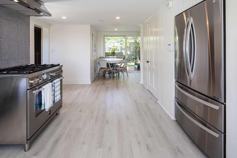 90 wachusett avenue hyannis port ma 02647 property image 18