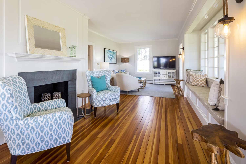 90 wachusett avenue hyannis port ma 02647 property image 9