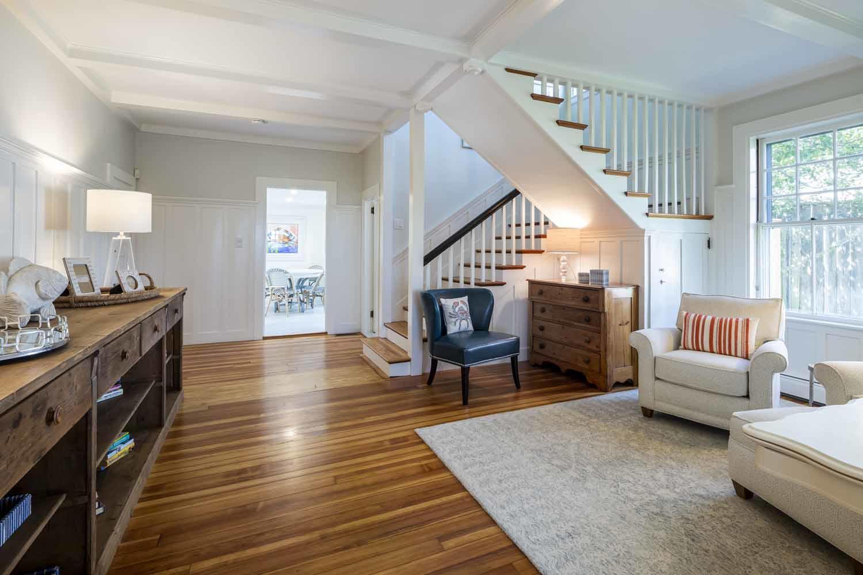 90 wachusett avenue hyannis port ma 02647 property image 25