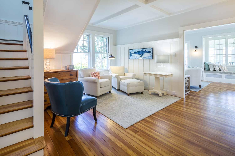 90 wachusett avenue hyannis port ma 02647 property image 26