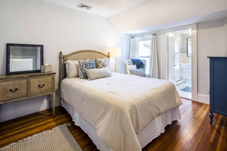 90 wachusett avenue hyannis port ma 02647 property image 29