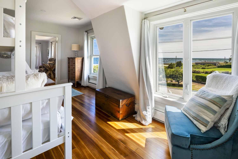 90 wachusett avenue hyannis port ma 02647 property image 32