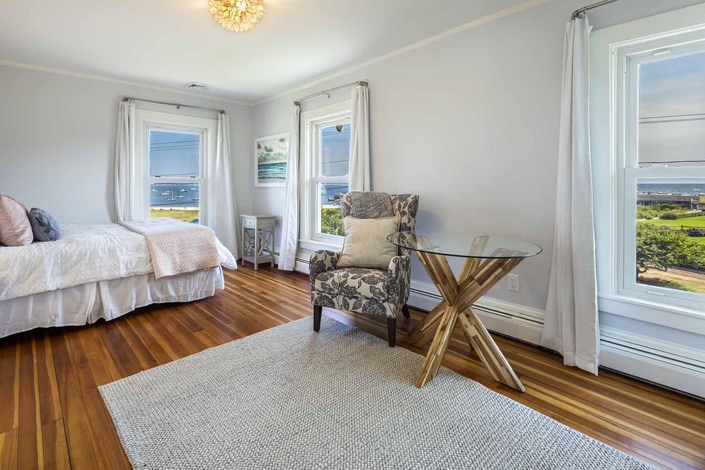 90 wachusett avenue hyannis port ma 02647 property image 34