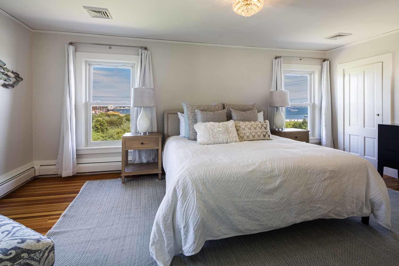 90 wachusett avenue hyannis port ma 02647 property image 37