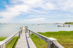 206 East Bay Road, Osterville, MA 02655