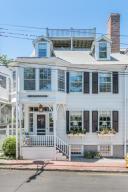 23 Orange Street, Nantucket, MA 02554