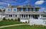 90 Wachusett Avenue, Hyannis Port, MA 02647