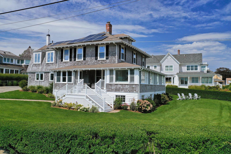 90 wachusett avenue hyannis port ma 02647 property image 44
