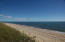 27 Ocean Bluff Drive, Mashpee, MA 02649