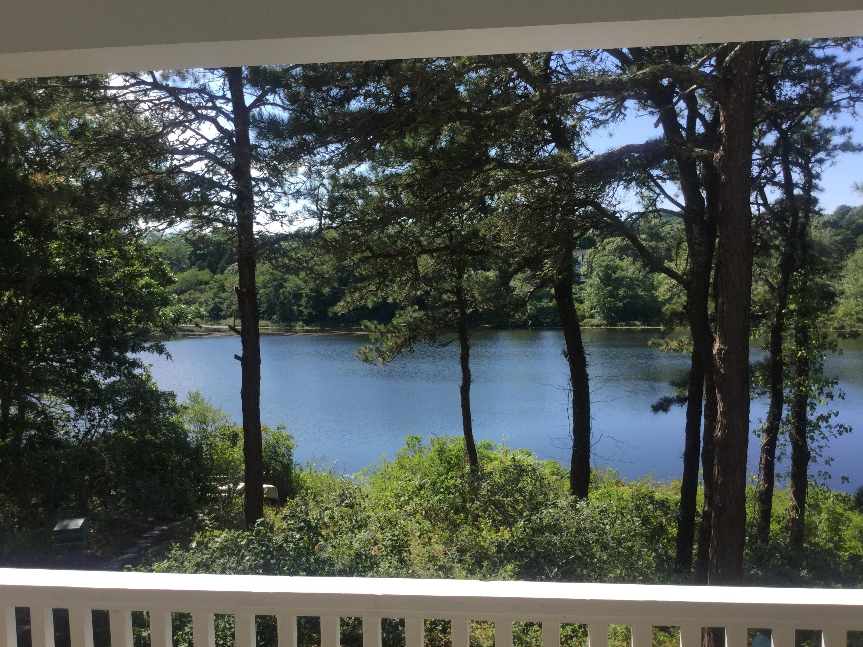 104 Canoe Pond Drive, Brewster MA, 02631 sales details