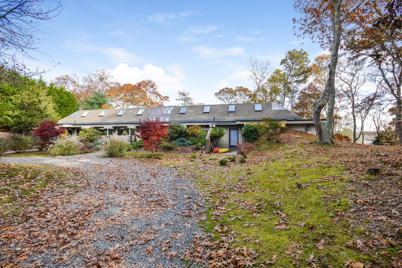 145 Wintergreen Lane, Brewster MA, 02631 sales details