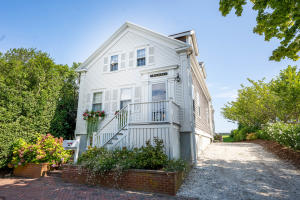 41B Cliff Road, Nantucket, MA 02554