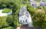 41B Cliff Road, Nantucket, MA 02554